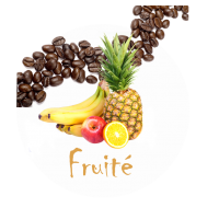 Grand Terroir Fruité