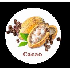 Grand Terroir Cacaoté
